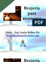 brujeriaparaenamorar-120709112828-phpapp02