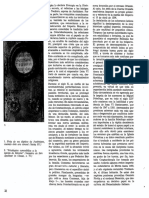 AA. VV. - Historia de La Literatura Mundial - II - La Edad Media (CEAL)_Part8