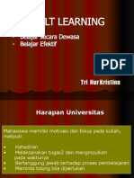 Adult learning (Ind).ppt