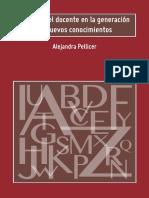 papel_conocimientos.pdf