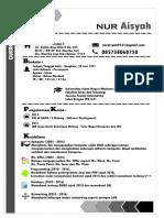 CV nuraisyah.pdf