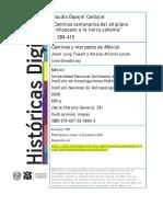 cm020.pdf
