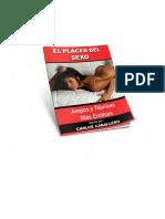elplacerdelsexo.pdf