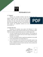 4-BAB 1-6 buku pedoman TESIS.doc