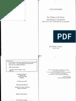 314651405-Rozitchner-Leon-La-Cosa-y-La-Cruz-Cristianismo-y-Capitalismo-en-Torno-a-Las-Confesiones-de-San-Agustin-Ed-Losada-1997.pdf