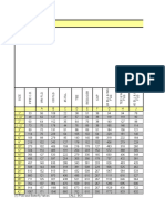 piping_design_info (version 2).xlsx