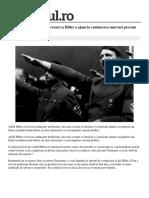 Cultura Istorie de Om Atat Controversat Hitler Ajuns Conducerea Tari Precum Germania 1 50a37dd7564fa8e2961b1357 Index
