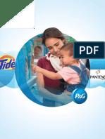 PG annual report.pdf