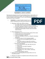 SKIMMING AND SCANNING.pdf