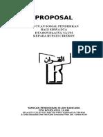 cov proposal.docx