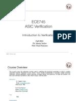 Lec1_Course_Overview.pdf