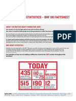 Bhf Cvd Statistics Uk Factsheet