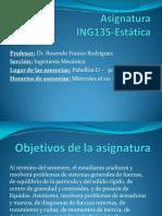 Clase 01-Introducción y Principios Básicos (1)