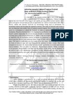 13-7-13.pdf