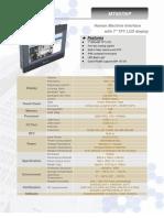MT6070IP.pdf