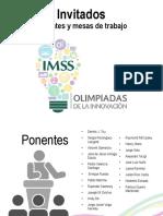 Ponentes_y_mesas_de_trabajo_Olimpiadas_de_la_Innovacion_IMSS.pdf