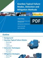 GFM.pdf