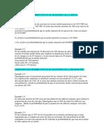 ejer distribuciones mtreo (1).pdf