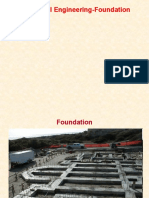 Foundation 1