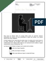 Science school - Semana 6 - Digitación de la flauta, nota SI final.docx