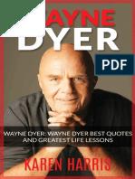 Wayne Dyer4