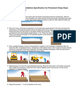 geogird types and properties.pdf
