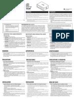 Jvc-CHX1500-fr.pdf
