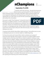 PainChampions-9-15-16.pdf