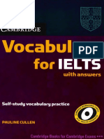 Cambridge Vocabulary for IELTS.pdf