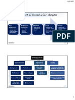 16b HW0288 Assignment 1 slides.pdf