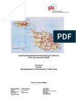 1_Volume 7 - Directives for the Standardisation of Pavements for Traffic Areas.pdf