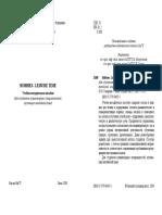 05110101.pdf
