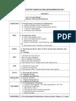 Documents.tips Rancangan Aktiviti Tahunan Kelab Badminton 2014