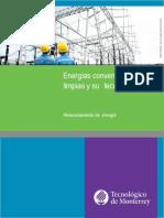 PDF Mexico x