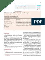 akut kolangitis.pdf