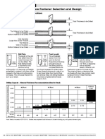 Product_Technical_Guide_for_Self_Drilling_Screws_Technical_information_ASSET_DOC_LOC_1577675.pdf