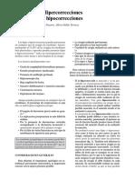 Cap 03-11 Hipercorrecciones e Hipocorrecciones