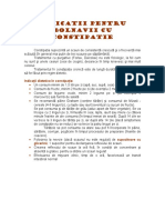 constipatia.pdf