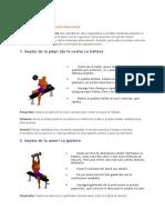 Exercitii deltoid.doc