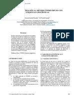 Topsis.pdf