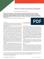 Primary-Sclerosing-Cholangitis-May2015.pdf
