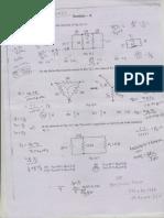 DRDO_2008_ec.pdf