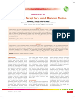 07_234CPD–Dapaglifl ozin-Terapi Baru untuk Diabetes Melitus.pdf