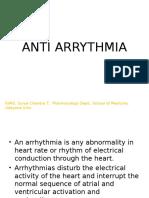 arrythmia.ppt