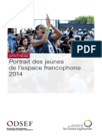 portrait-jeunesse-2014-synthese.pdf