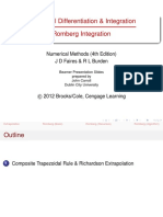 Lecture_Notes_10-Romberg_Integration.pdf