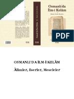 Osmanlida_Ilm-i_Kelam_Alimler_Eserler_Me.pdf