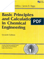 Basic Principles & Calculations in Chemical Engineering 7e Himmelblau.pdf