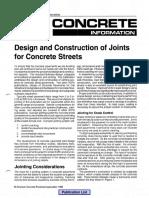 DesignConstructionofJointsforConcreteStreets.pdf