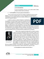 Seance 0 - B. Les idées reçues sur la francophonie.pdf